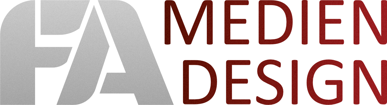 FA Mediendesign